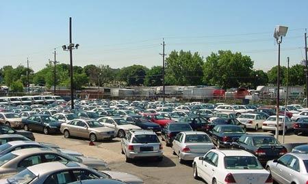 Возвращается ли сумма с покупки автомобиля налоговая
